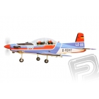 BH79 Pilatus PC-9 60 ARF rozp. 1550
