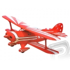 BH85 Pitts Special 1500mm ARF