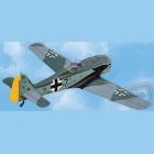 BH87 Focke-Wulf FW-190 1780mm