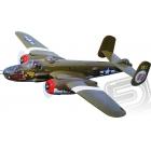 BH51 Mitchell B-25 1590mm