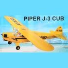 BH58 Piper J3-CUB 120 2450mm