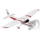 Cessna 480 - M2 - RTF 4k 2.4GHz brushless