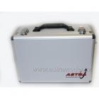 Kufr ASTRA pro pákové vysílače