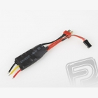 PC ND regulátor ASW-28