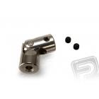 UNI-V-JOINT EP 3,18-4,0mm (M10002028)