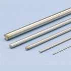 Nirosta drát 1 mm / 1000mm