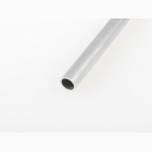 Alu trubička 3,0/2,6 mm
