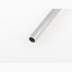 Alu trubička 4,0/3,4 mm
