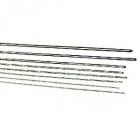 Ocelový drát 1,2mm/1500mm