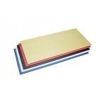 Depron deska bílá 900x400x3 mm ( balení 5ks)