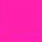 ORACOVER 2m Fluorescenční růžová neon (14)