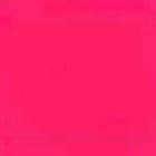 ORACOVER 2m Fluorescenční růžová (25)