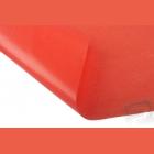 Ply-Span červený 45x60cm (13g)