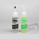 Z-POXY 30min 237ml (8fl oz) 30min. epoxy