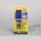 Super Glue EPOXY 30min 28,3g (1oz) 30min. epoxy v dávkovači