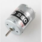 GRAUPNER - SPEED 280 6 V