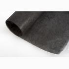 Uhlíkové vlákno netkané 10g (0,5 x 1m) tuba