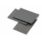 Mechová lepící deska tl. 10 mm, 310 x 210 mm