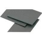 Mechová lepící deska tl. 3 mm, 310 x 210 mm