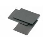 Mechová lepící deska tl. 8 mm, 310 x 210 mm