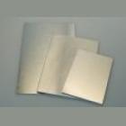 Duraluminium plech 500x250x3,0 mm