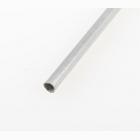 Alu trubička 3,0/2,1mm