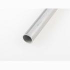 Alu trubička 7,0/6,2mm