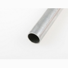 Alu trubička 9,0/8,1mm
