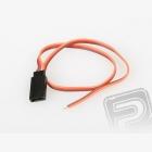 JR007 protikus servokabelu JR (PVC)