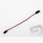 FU010 prodlužovací kabel 15cm FUT