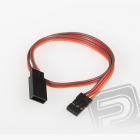 JR012 prodlužovací kabel 25-30cm JR DOPRODEJ HITEC