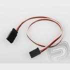FU012 prodlužovací kabel 30cm FUT