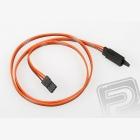 JR014 prodlužovací kabel 60cm JR s pojistkou