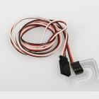FU016 prodlužovací kabel 90cm FUT