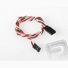 FU022 prodlužovací kabel kroucený 60cm