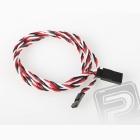 FU024 prodlužovací kabel kroucený 90cm