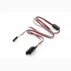 FU042 V-kabel dlouhý FUT 30cm