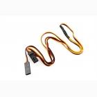 JR044 V-kabel dlouhý JR 60cm