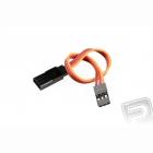 JR110 prodlužovací kabel 15cm JR