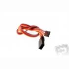 JR112 prodlužovací kabel 30cm JR