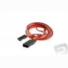 JR116 prodlužovací kabel 90cm JR