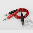 FU076 nabíjecí kabel pro TX FUT
