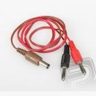 JR076 nabíjecí kabel TX JR