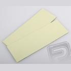 091 oboustranná lepicí páska 1,5 mm