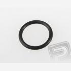 180816F těsnící kroužek karburátoru