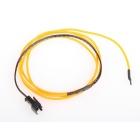 ALIGN - světelný prut (1metr) oranžový