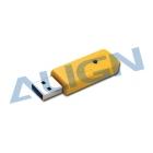 ALIGN - 3G USB programovací sada