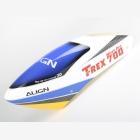 ALIGN - kabina lakovaná A - T-REX 700N