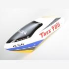 ALIGN - kabina lakovaná B - T-REX 700N