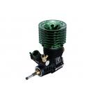 ALPHA Z852 .21 5+2 kanál Off Road Competition spal. motor (3,5ccm) - samotný motor